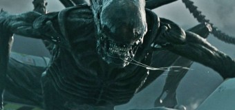 Filmanmeldelse: Alien: Convenant – Ridley Scott holder fascinationen med sit nyeste Alien-kapitel