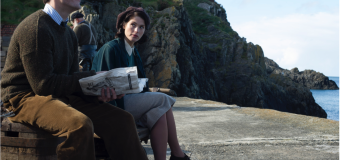 Filmanmeldelse: Their Finest Hour – Bravo Lone Scherfig!