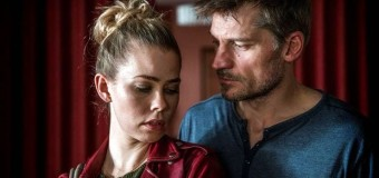 Filmanmeldelse: Tre ting – Danske Games of Thrones stjerner tørner sammen i dansk thriller