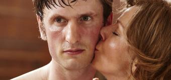 Filmanmeldelse:<Den bedste mand &#8211; Spøjs men hyggelig dansk boksefilm