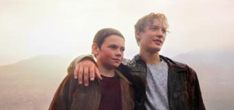 Filmanmeldelse: Heartstone – Følsom og sanselig islandsk coming of age film