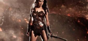 Filmanmeldelse: Wonder Woman – Gale Gadot blæser mandehørmen væk fra superhelteuniverset