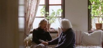 Filmanmeldelse: At elske Pia – Borgmans leg med grænserne er modig – og foruroligende