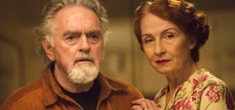 Filmanmeldelse: Aldrig mere i morgen – Erik Clausens nye film om død er fyldt med liv