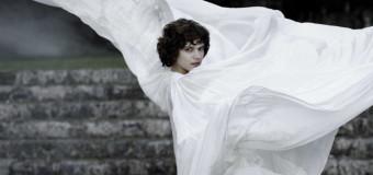 Filmanmeldelse: Danserinden – Interessant film om glemt danserinde