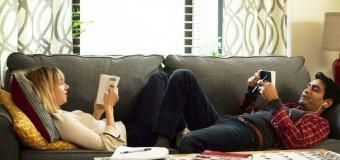 Filmanmeldelse: The Big Sick – Komedie med masser af ægte romantik