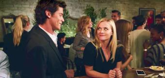 Filmanmeldelse – Kærligheden flytter ind – Sød og uforpligtende chick flik