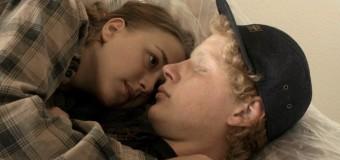 CPH PIX 2017 – Danmark – Vidunderlig film om at være ung i provinsen