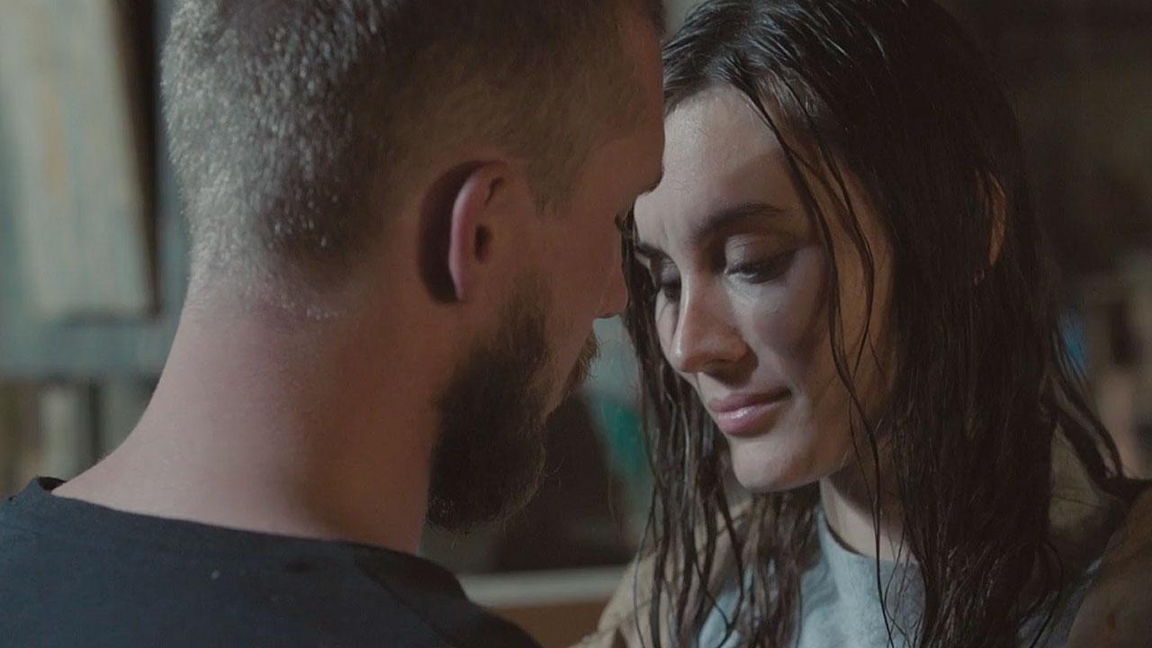 danske film 2017