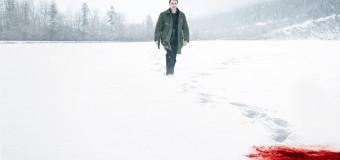 Filmanmeldelse: Snemanden er lavet af tøsne