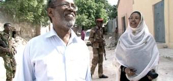 Filmanmeldelse: Præsidenten fra Nordvest – Fascinerende dokumentarfilm trækker tråden fra Danmark til Somalia