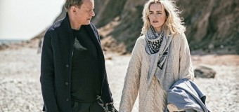 Filmanmeldelse: Return to Montauk – På jagt efter kærlighedens spøgelse
