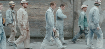Filmanmeldelse: Vinterbrødre – Fascinerende debutfilm, men bestemt ikke for alle