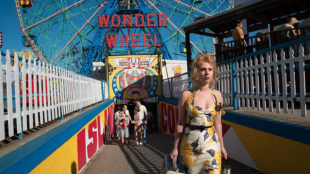 Wonder Wheel 02
