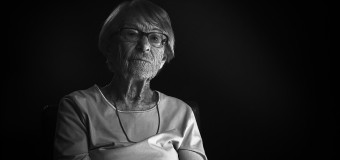 Filmanmeldelse: Et Tysk Liv – En 104-årig medløbers bekendelser om livet som Goebbels' sekretær