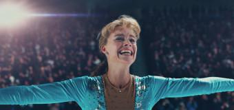 Filmanmeldelse: I, Tonya – Skøjteprinsesse og boksebold