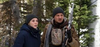 Filmanmeldelse: Wind River – Sneen, stilheden og den døde indianerkvinde