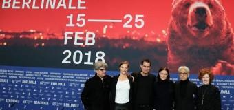 Berlinalen 2018 dag 1 – MeToo og hundekunster