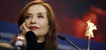 Berlinalen 2018 dag 3 – Fransk film redder tredjedagen