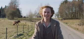Berlinalen 2018 dag 4 – Pippis mor som alenemor