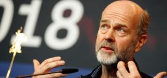 Berlinalen 2018 dag 5 – Skuddene på Utøya går igen