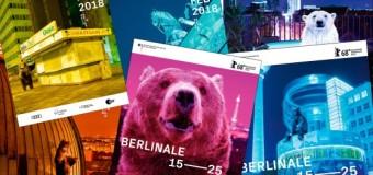 Berlinalen 2018 dag 7 – Hvor skal vi hen du?