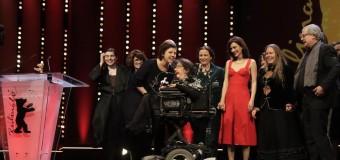 """Berlinalen 2018 dag 10 – Rumænsk """"sexfilm"""" vinder Guldbjørnen"""