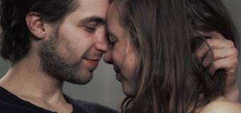 CPH:DOX 2018 – LoveSex: Smukke og vellykkede kortfilm om unge og sex