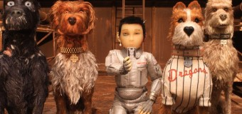 Filmanmeldelse: Isle of Dogs – Wes Andersons fortryllende japanske hundekunster
