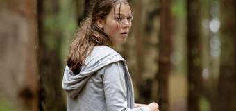 Filmanmeldelse: Rædslen fra Utøya genopstår på lærredet