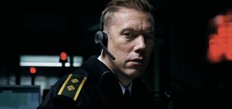Filmanmeldelse: Den skyldige – Mesterlig dansk suspense