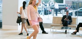Filmanmeldelse: I Feel Pretty – Amy Schumer i supersjov forvandlingskomedie