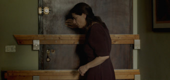 Filmanmeldelse: I Syrien – Fanget midt i borgerkrigens gru
