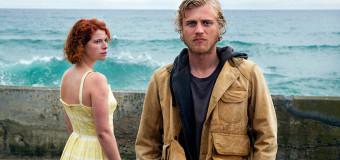 Filmanmeldelse: Beast – Fermt psykologisk drama