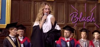 Filmanmeldese: Mamma Mia! Here We Go Again – Fortsættelse af Abba-musical er bedre end 1'eren