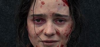 Filmfestivallen i Venedig kritiseres for kun at vælge mandlige instruktører