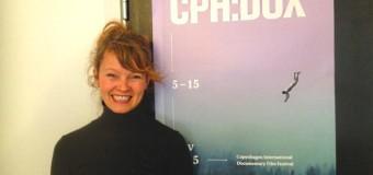 Rebelsk og nyskabende kvindepower i spidsen for De Københavnske Filmfestivaler