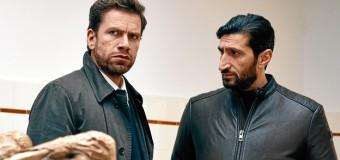 Spændende dansk film-efterår venter