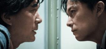 Filmanmeldelse: Det tredje mord – Lavmælt men mesterligt japansk drama
