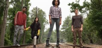 Filmanmeldelse: The Darkest Minds – Børn med superkræfter er mere underholdende end ventet