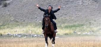 Filmanmeldelse: Centaur – Betagende fabel fra de asiatiske stepper