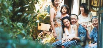 Filmanmeldelse: Shoplifters – Japansk Cannes-vinder er en af årets største filmoplevelser