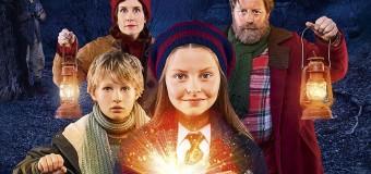 Filmanmeldelse: Julemandens datter – Familiejulehygge og kønskamp i smuk blanding