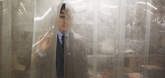 Filmanmeldelse: The House That Jack Built – Triers forrygende kvalme seriemordertrip