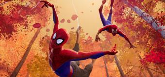 Filmanmeldelse: Spiderman: Into The Spiderverse – Fejende flot animation og fortælling. Det er som at bevæge sig i en tegneserie