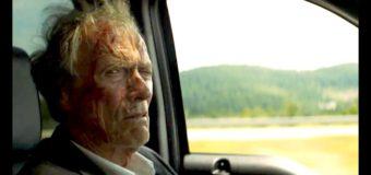 Filmanmeldelse: The Mule – Clinten overvinder alle klichéer som aldrende narkosmugler