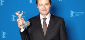 Berlinalen 2019 dag 10 – Israelsk vinder og uventet dansk sølvbjørn