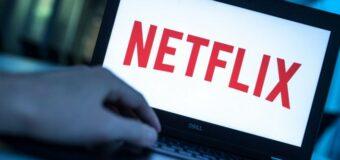 Berlinalen 2019 dag 7 – Netflix, skurk eller helt?