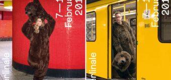 Berlinalen 2019 dag 9 – Fra A-Z