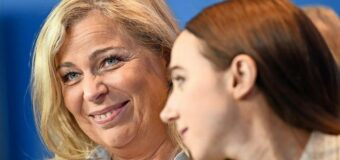 Berlinalen 2019 dag 1 – Feminale